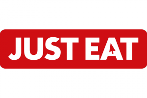 Just Eat Logo