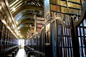 chethams-library-landscape